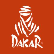 www.dakar.com