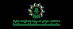 SAUDI ARABIAN MOTOR FEDERATION