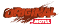Original by Motul